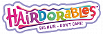 Hairdorables (Just Play)